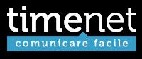 Comunicare Facile il Blog di Timenet
