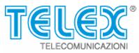 Telex Telecomunicazioni Partner Timenet