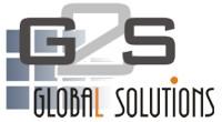 G2S di Siracusa propone servizi VOIP xDSL e FAX FACILE di Timenet