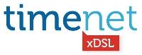 Nuovi profili ADSL  10 Mega / 1 Mega con MCR fino a 1 Mega