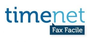 FAX FACILE il servizio professionale di faxing elettronico
