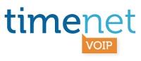 Timenet VOIP: attivato servizio VOICEMAIL