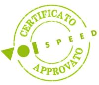 Timenet certifica VOIP con VOIspeed