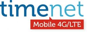 Timenet Mobile Internet 4G LTE