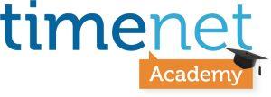 Timenet Academy - 15 giugno - Corso configurazione Routerboard su servizi Timenet