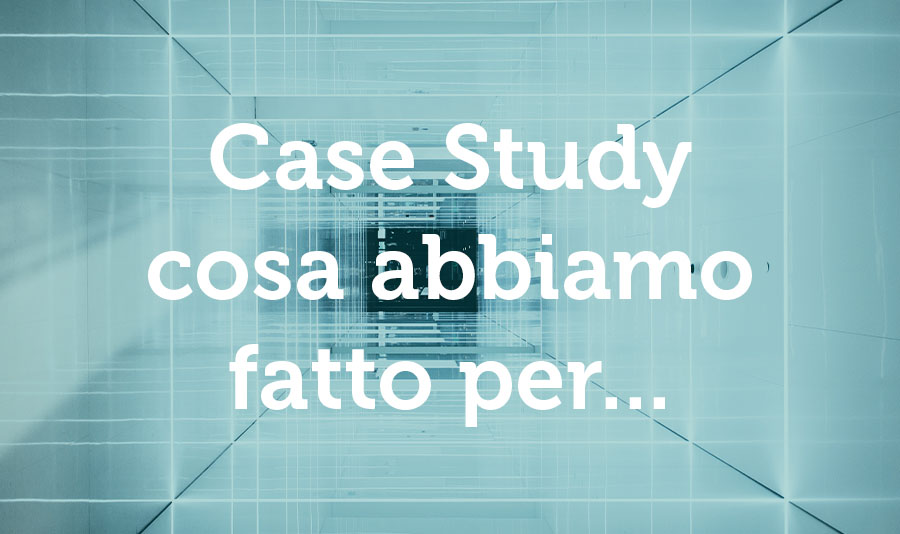 blog-case-study