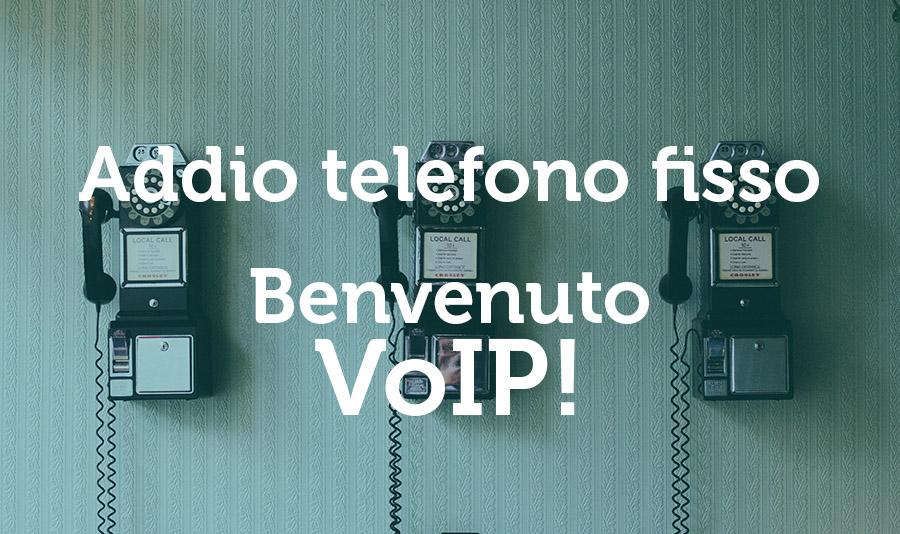 blog-voip