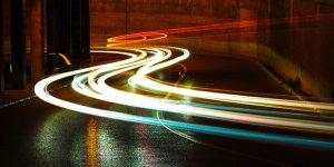 rete wireless più veloce di adsl tradizionale