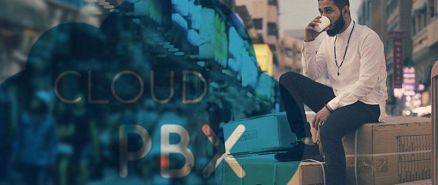 Quando il CloudPBX, centralino virtuale, ti salva il trasloco. 1